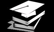 VU Education